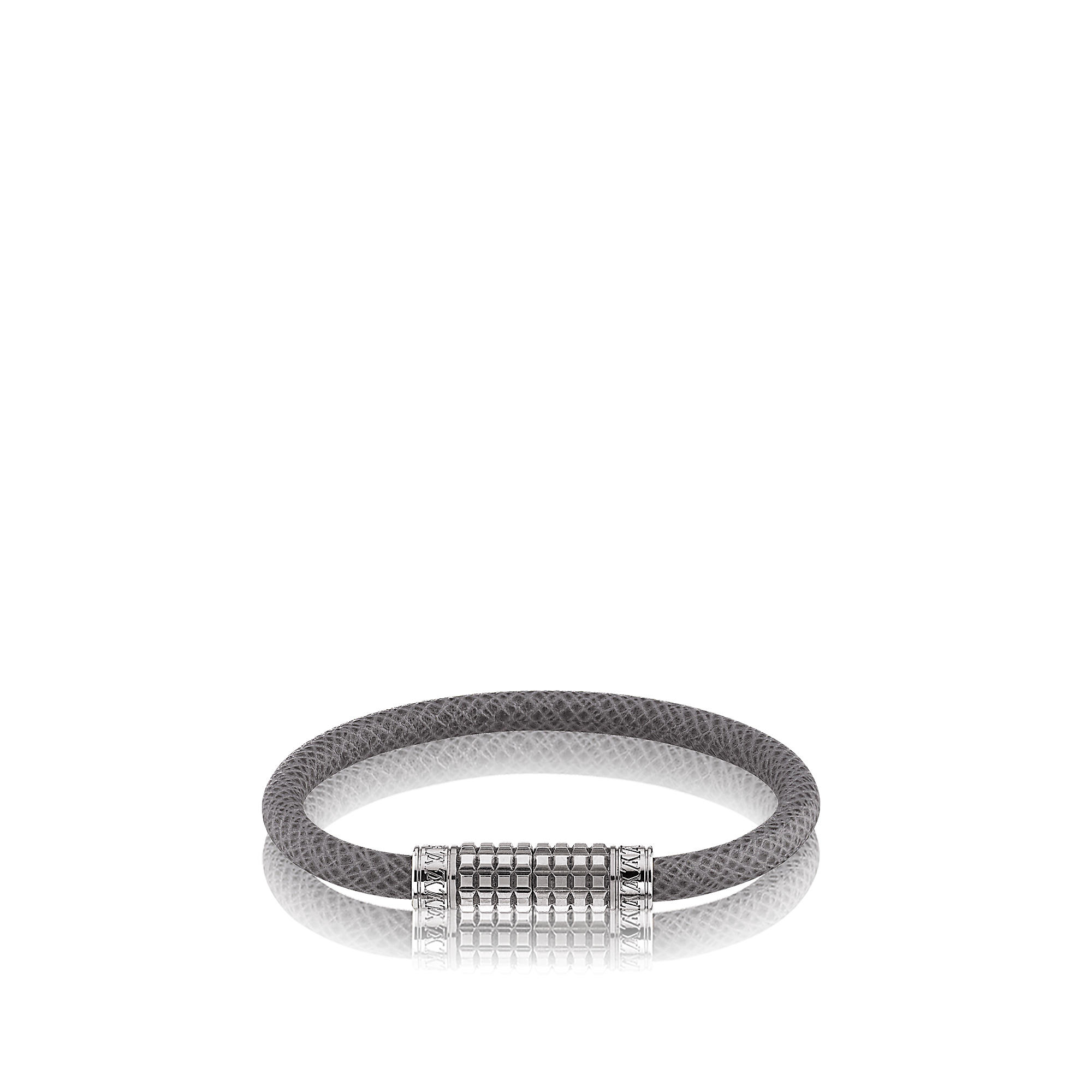 Louis Vuitton M6630D Bracciale Digit
