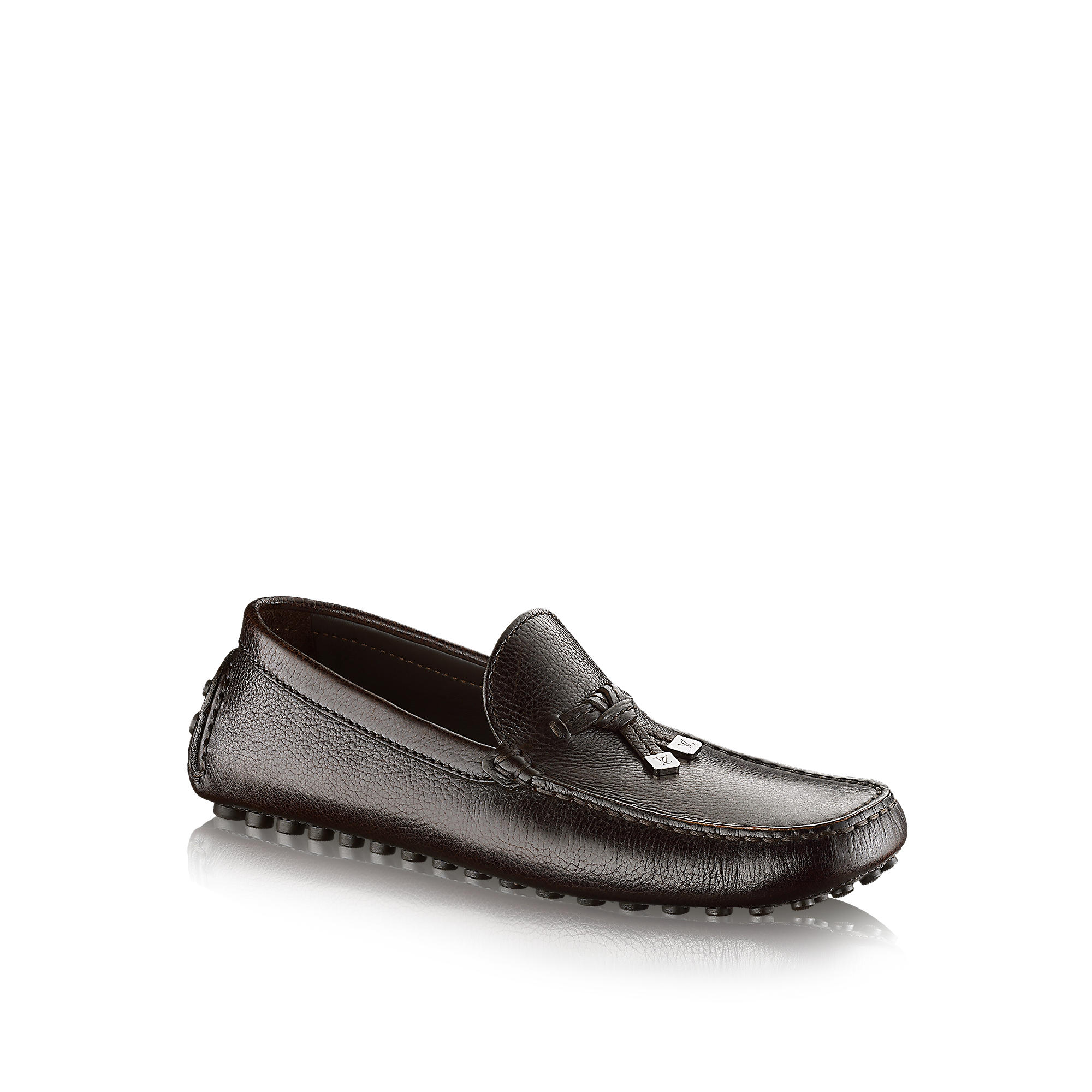 Louis Vuitton 688082 Mocassino Monza