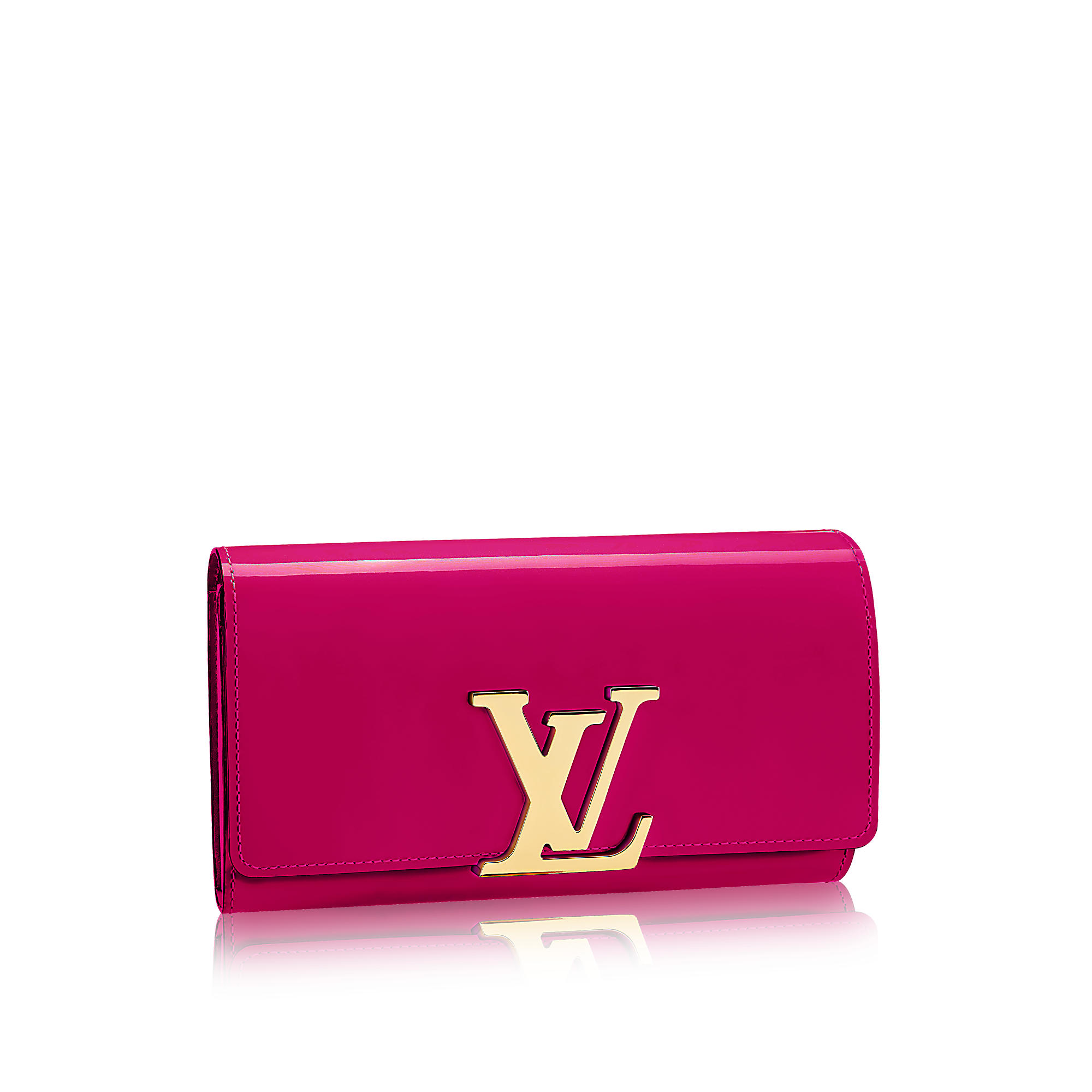 Authentic louis vuitton wallets for women