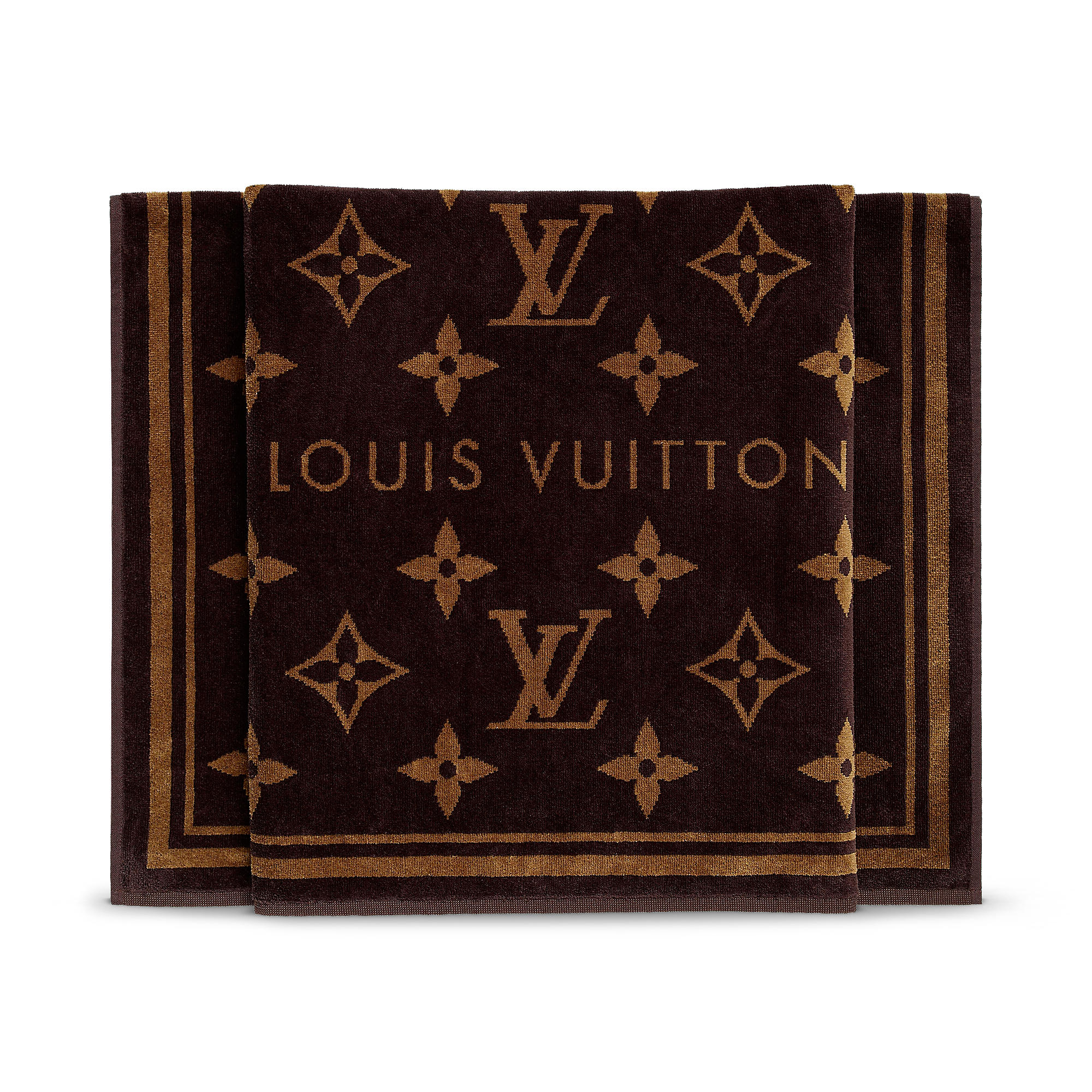 Louis Vuitton M72364 Telo Mare Monogram
